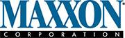 Maxxon Corp.