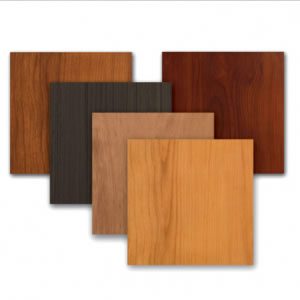 Laminate Doors  sc 1 th 225 & Laminate Doors from Ampco by AJW on AECinfo.com