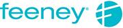 Feeney, Inc