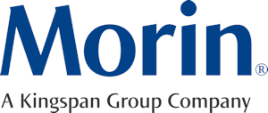 Morin - A Kingspan Group Company