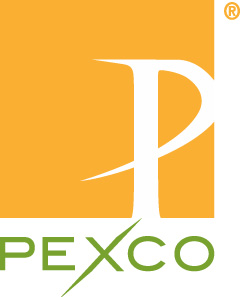 Pexco, Davidson Traffic Control Products