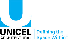 UNICEL Architectural Corp.