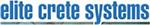 Elite Crete Systems, Inc. (Headquarters)