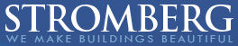 Stromberg Architectural Products, Inc.