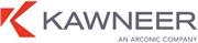 Kawneer Co., Inc.