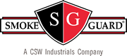 Smoke Guard, Inc.