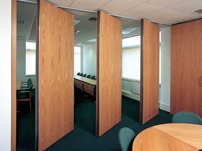 Avanti systems usa company profile on for Movable walls room partitions