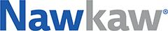 Nawkaw Corporation