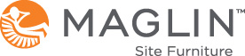 Maglin Site Furniture
