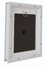 Ez Hatch Attic Access Door R 42 From Battic Door Energy