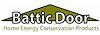 Battic Door Energy Conservation Products