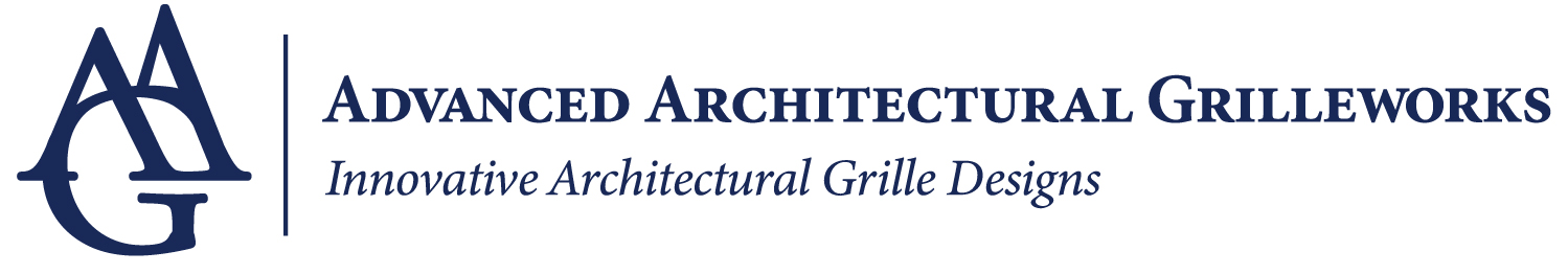 Advanced Architectural Grilleworks