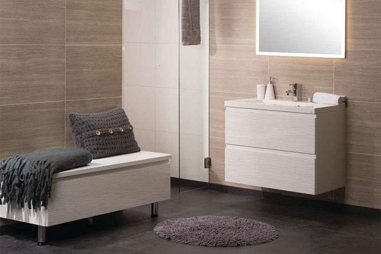 waterproof laminated diy shower  bathroom wall panels