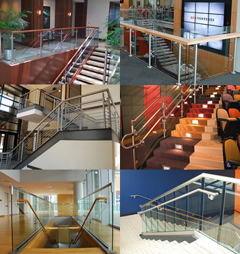 Architectural Railings Grilles Inc Company Profile On