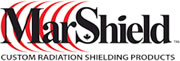 MarShield - Division of Mars Metal Company