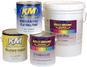 Aecinfo Com News Interior Water Based Architectural Paints