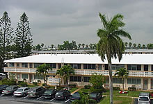 Aecinfo Com News Hurricane Proof Your Roof