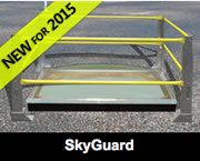 Skylight Protection
