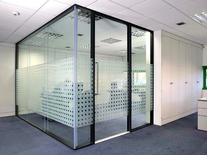 Eclipse Pocket Doors From Avanti Systems Usa On Aecinfo
