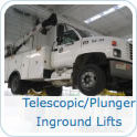 In-ground Lifts: Telescopic/Plunger