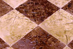 Decorative Concrete Product Information: Sealers and Protective Coatings