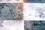 Decorative Concrete Product Information: Stencils & Texture Skins