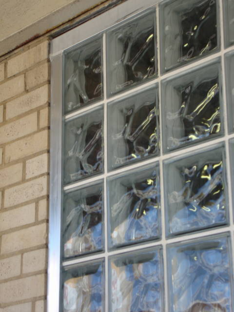 security windows from innovate building solutions on