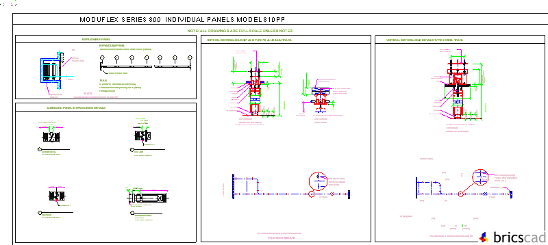 Pocket Door Cad Photos  sc 1 st  Pocket Door & Pocket Door: Pocket Door Cad