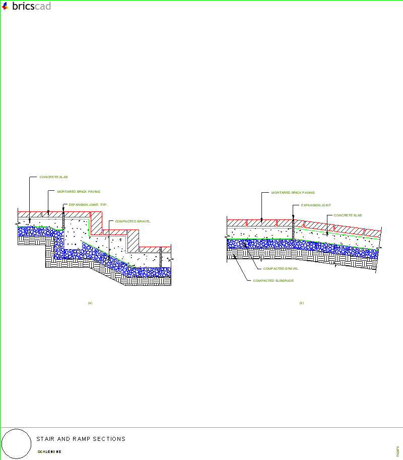 architecture resume format