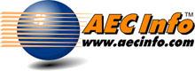 AECinfo.com