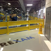 3 Common Misconceptions About Epoxy Floor Coatings
