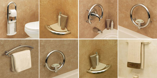 bathroom fixtures columbus ohio aecinfo news 5 tips for selecting safe amp stylish 15837