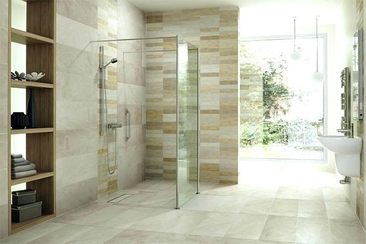 6 Things You Shouldn't Do When Replacing Your Tile Shower