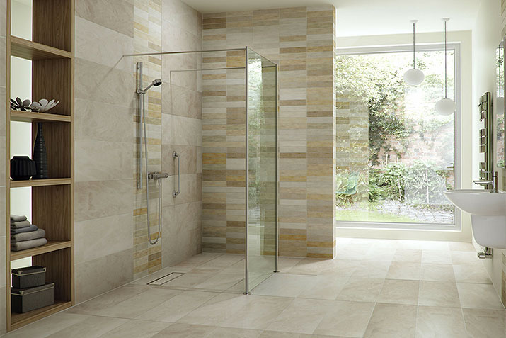 Blog floor Bathroom tile ideas 2017