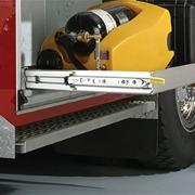 Accuride Heavy Duty Drawer Slides