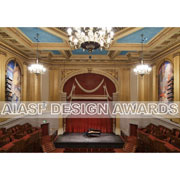 AIASF Announces the Honorees of the 2016 Design Awards Program