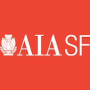 AIASF Equity by Design to Launch Second Equity in Architecture Survey