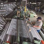 Armortex Bullet Resistant Composite Panels