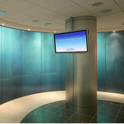 Avanti Systems: Privacy & Clarity – Translucent Properties