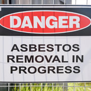 Avoid Serious Illness: Protect Your Workers from Asbestos Exposure