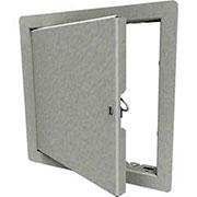 Babcock-Davis Access Doors