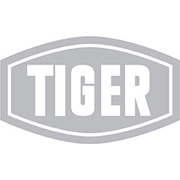 Back in AECinfo.com: TIGER Drylac North America
