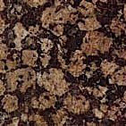 Baltic Brown Granite Panels