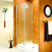 Bath & Shower Screens from Bath Doctor