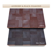 Belden Brick Adds New Brick Paver Colors