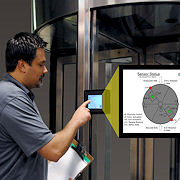 Boon Edam Inc. to Launch a New Security Door Software at ASIS International