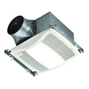BROAN and NuTone ULTRA™ Ventilation Fans