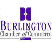 Burlington Chamber of Commerce Business Excellence Awards