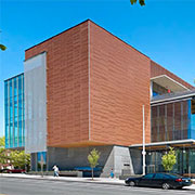 Case Study: Fort Vancouver Community Library