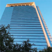 Case Study: Hess Tower